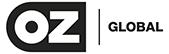OZ Global